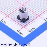 ST(Semtech) CK1HR33MCRC54