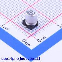 ST(Semtech) CK0J470MCRC54