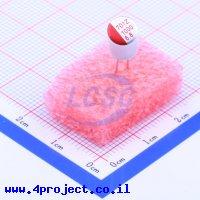 AISHI(Aihua Group) SPZ0CM102E11O00RAXXX