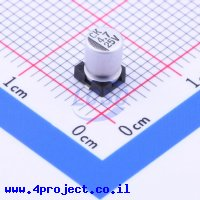 ST(Semtech) CK1E4R7MCRC54