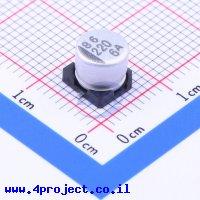 SUNCON(SUN Elec Industries) 6CE220AX