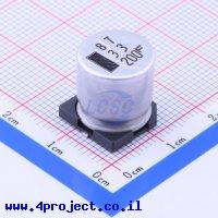 SUNCON(SUN Elec Industries) 200CE33FS+D