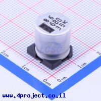 SUNCON(SUN Elec Industries) 35CE680KX+D