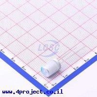 NCC(Nippon Chemi-Con) APSG250ELL221MHB5S