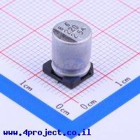 SUNCON(SUN Elec Industries) 25CE220AX