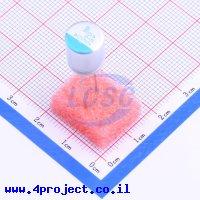 NCC(Nippon Chemi-Con) APSG250ELL391MJB5S