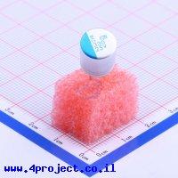 NCC(Nippon Chemi-Con) APSG250ELL331MJB5S