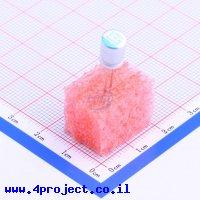 NCC(Nippon Chemi-Con) APSE6R3ELL561MF08S