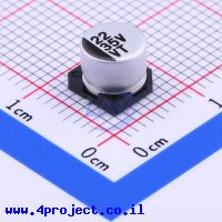 Changzhou Huawei Elec VT1V220ME054000CE0
