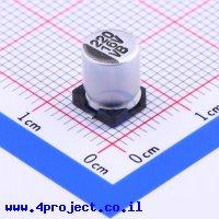 Changzhou Huawei Elec VB1C221ME077000CE0