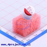 AISHI(Aihua Group) SPZ1EM471G12O00RAXXX