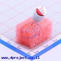 AISHI(Aihua Group) SPZ1EM331F11O00R