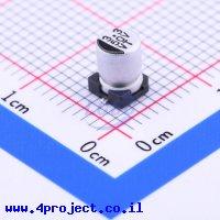 Changzhou Huawei Elec VT1H3R3MB054000CE0