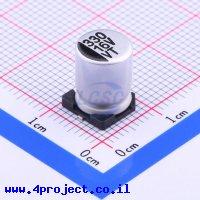 Changzhou Huawei Elec VT1C331MF105000CE0