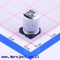 Changzhou Huawei Elec VT0J102MF105000CE0