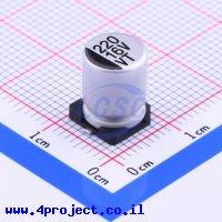 Changzhou Huawei Elec VT1C221MF105000CE0