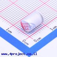 APAQ Tech 6R3AREC561M0609