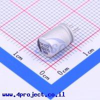 APAQ Tech 160AR5K271M0609C