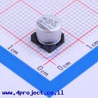 SUNCON(SUN Elec Industries) 10CE150AX