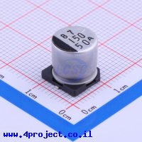 SUNCON(SUN Elec Industries) 50CE150AX