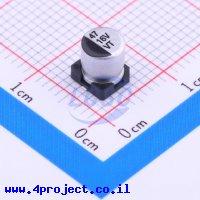 VT(Vertical Technology) VT1C470M-CRD54