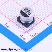 VT(Vertical Technology) VT1C101M-CRE54