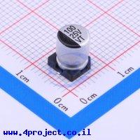 VT(Vertical Technology) VT1E101M-CRE77