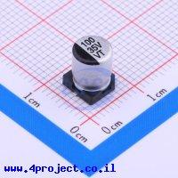 VT(Vertical Technology) VT1V101M-CRE77