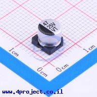 VT(Vertical Technology) VT1E470M-CRE54