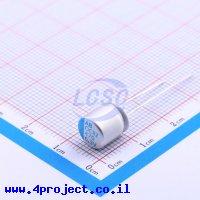 Lelon ORZ471M0JBK-0808