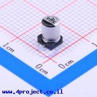 VT(Vertical Technology) VT1C100M-CRC54