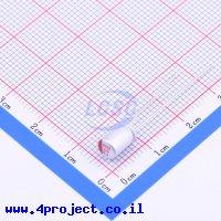 AISHI(Aihua Group) SPZ0JM221D07O00RAXXX
