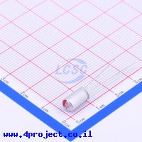 AISHI(Aihua Group) SPZ1AM221DO9000RAXXX