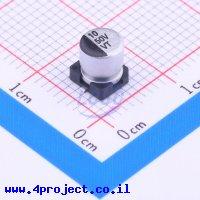VT(Vertical Technology) VT1H100M-CRD54