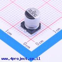 VT(Vertical Technology) VT1H330M-CRE77