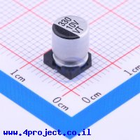 VT(Vertical Technology) VT1A331M-CRE77