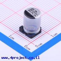 VT(Vertical Technology) VT1E331M-CRF10