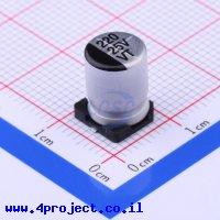 VT(Vertical Technology) VT1E221M-CRF10