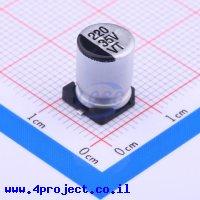 VT(Vertical Technology) VT1V221M-CRF10