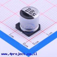 VT(Vertical Technology) VT1H221M-CRG10