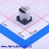 VT(Vertical Technology) VT1E220M-CRD54