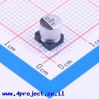 VT(Vertical Technology) VT1V220M-CRD54