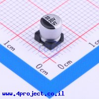 VT(Vertical Technology) VT1E330M-CRD54