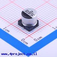 VT(Vertical Technology) VT1H220M-CRE54