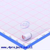 Changzhou Huawei Elec PC1C101ME090A00CR0