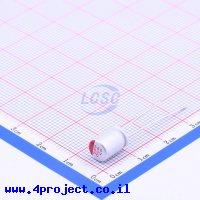 Changzhou Huawei Elec PC0J561ME080A00CR0