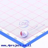 Changzhou Huawei Elec PC1C101ME054A00CR0