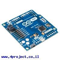 כרטיס פיתוח Arduino Pro 328 - 5V/16MHz