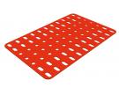 תמונה של מוצר פלטה שטוחה 7x11 - צורה 2
