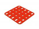 תמונה של מוצר פלטה שטוחה 5x5 - צורה 2